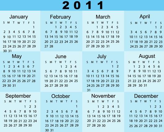 june 2011 calendar canada. 2011 calendar canada.